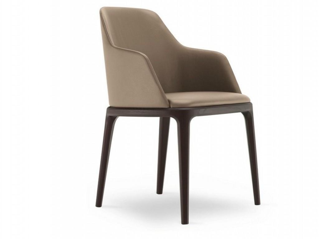 Καρέκλα Κ6 ΚΑΡΕΚΛΕΣ